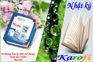 Hướng dẫn thay lõi lọc nước Karofi đúng quy trình đúng thời gian
