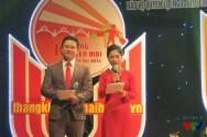 Karofi chạy khuyến mại khủng trong tháng khuyến mại Hà Nội 2015
